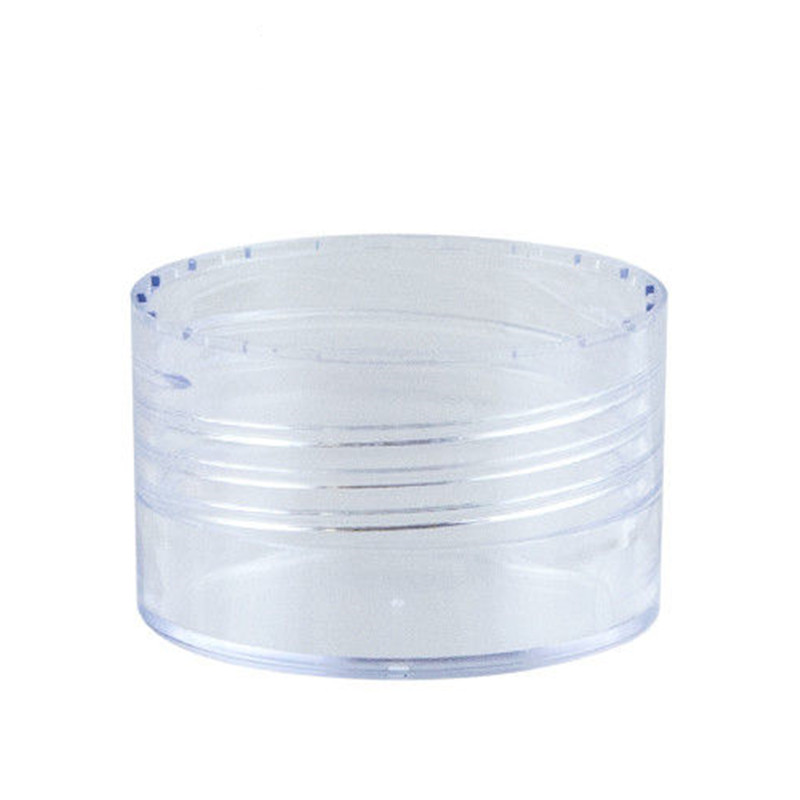 pl15953889-plastic_round_30ml_empty_deodorant_containers_plastic_cosmetic_packaging_sr1002a
