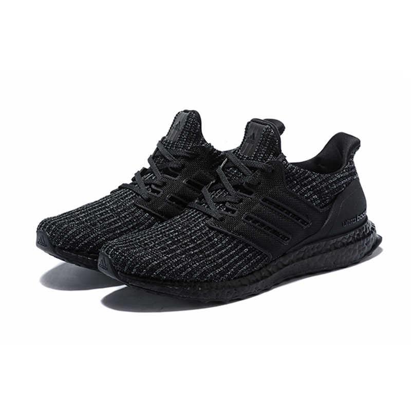 ujęcia stóp zegarek najlepsza strona internetowa Adidas Ultra Boost 4.0 UB 4.0 Popcorn Running Shoes Sneakers Sports for  Women BB6171 36-39 EUR Size W