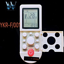 New YKR-F/001 Air Conditioner air conditioning remote control