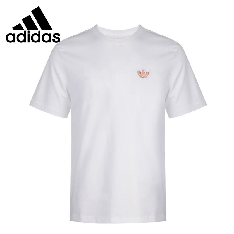 1f4b4f05791e7 Worldwide delivery shirt men adidas in NaBaRa Online