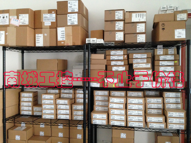 AB 1756-IR6I(1756IR6I) ControlLogix 6 Point Module 1756 iv32 1756iv32 ab plc controllogix 32 pt 12 24 dc d i module