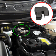 Carmilla For Mazda 2 3 6 Cx 5 4 Cx5 2017 2018 Car Battery Anode Negative Electrode