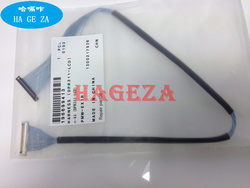 100%New Original EX1R LCD Flex Cable For Sony PMW-EX1R Digital cable FPC Camera Repair Part