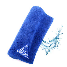 Cuesoul PCTB001 Clean Pool Cue Towel Soft Comfortable Water Proof High Density