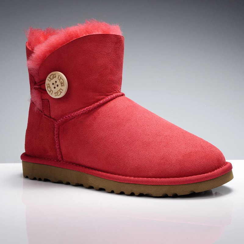 9be82299328 2018 Original New Arrival UGG Boots 3352 Women uggs snow shoes Sexy ...