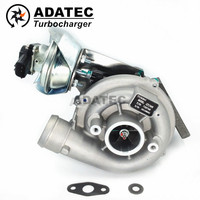 https://ae01.alicdn.com/kf/HTB1lcFPRkvoK1RjSZFDq6xY3pXax/GT1749V-760774-Full-Turbo-Charger-728768-753847-9654262180-9654931780-Turbine-148381-Volvo-V40-136HP-100Kw.jpg