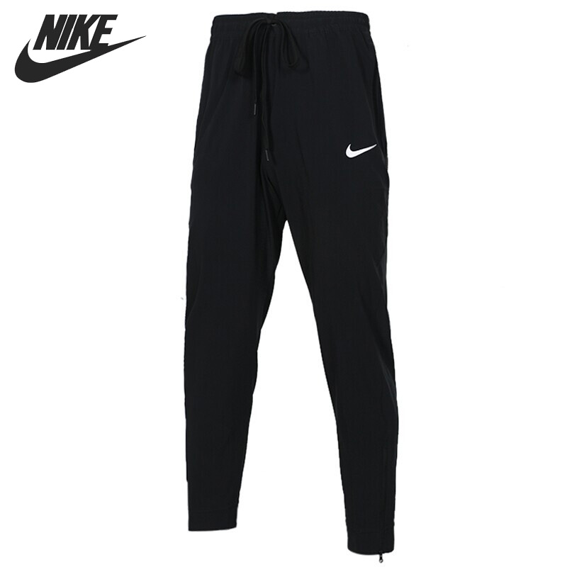 Original New Arrival NIKE AS M NK PANT LWT WVN Mens Pants SportswearOriginal New Arrival NIKE AS M NK PANT LWT WVN Mens Pants Sportswear