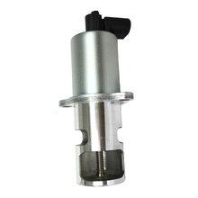 MW30638635 M616666 egr выпускной клапан для mitsubishi carisma da _ [2000-2006] 1.9 di-d 1870ccm 115HP 85KW 102HP 75KW (Дизель)