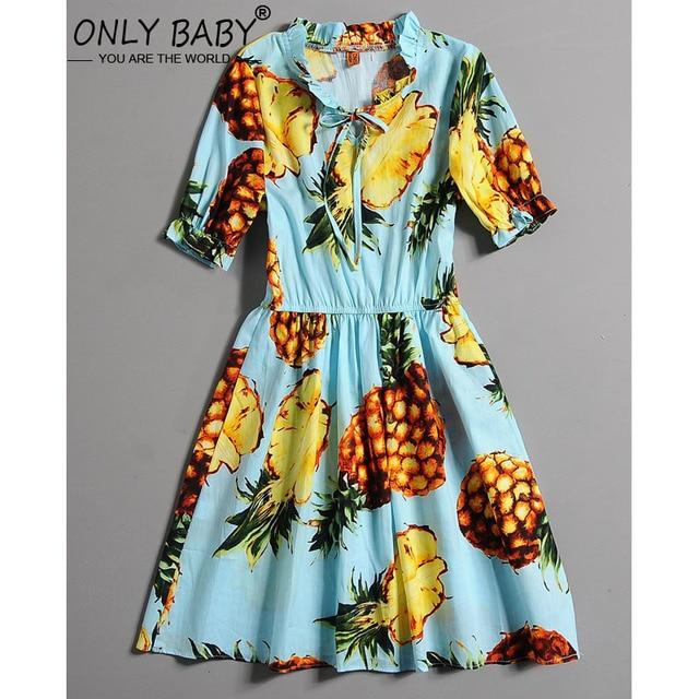 d3426109b20d1 US $10.19 15% OFF|Unicorn Dress Girls Summer Floral Dress Princess Child  Girl Clothes Cinderella Elsa Kids Dresses for Girls 8 9 10 12 14 Years -in  ...