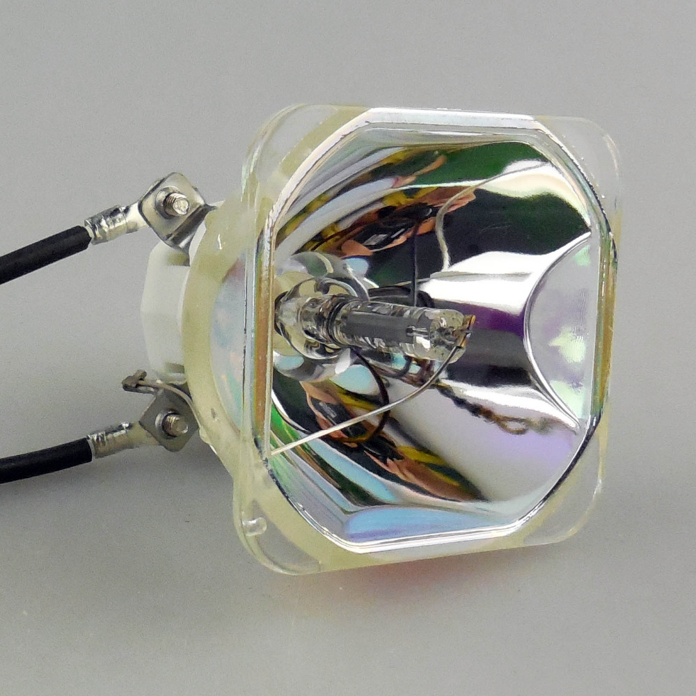 ФОТО Compatible Lamp Bulb NP05LP / 60002094 for NEC NP901WG / NP905 / NP905G / NP905G2 / VT700 / VT800 / VT800G Projectors