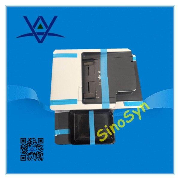 HP 586MFP ADF_