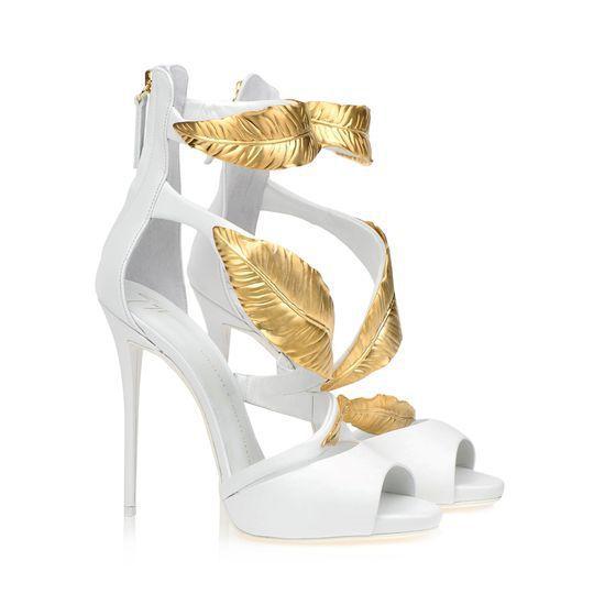 Aliexpress.com : Buy Promotion Items Fashion Black White Gold ...