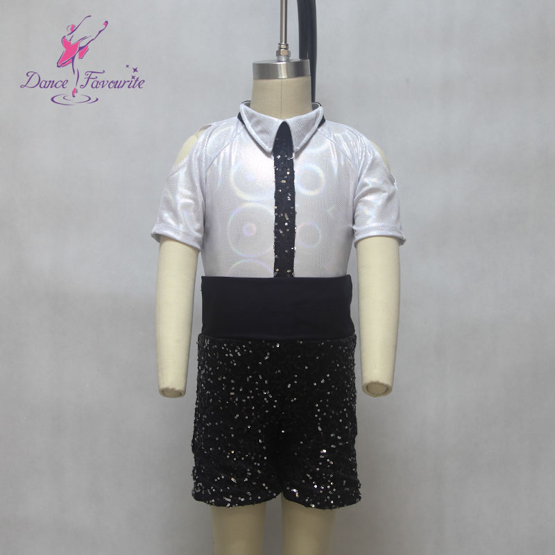 New Design Child and adult size jazz costumes, high quality and nice design girl performance tap, jazz dance costumes