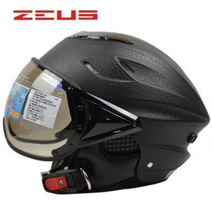 Made in Taiwan ZERUS motorcycle helmet E bike helmet scooter bike helmt Classic Style паяльник bao workers in taiwan pd 372 25mm