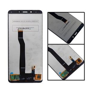 Image 3 - Voor Xiaomi Redmi 6 LCD Touch Screen Digitizer Vervanging voor Redmi 6A Display Glass Panel Telefoon Onderdelen Gratis Tool + gratis Verzending