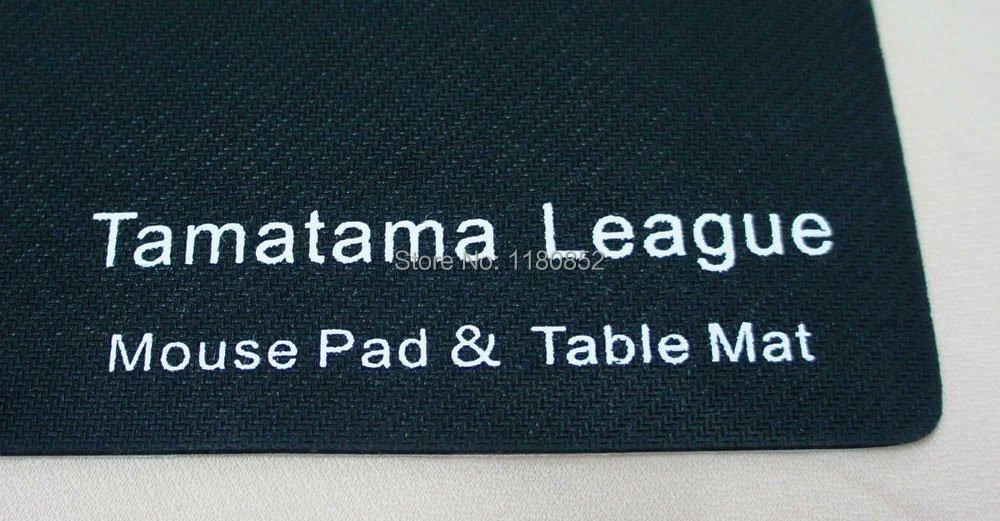 Sword Art Online Leafa Anime Girl Mouse Pad Large Keyboard Mat Playmat Desk Pad