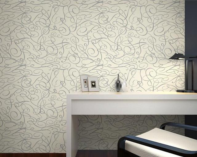 4040m140m Papel De Parede Para Quarto Infantil Wallpaper Stickers New Contact Paper Decorative Designs