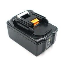 batteries tool 194309-1 4000mAh
