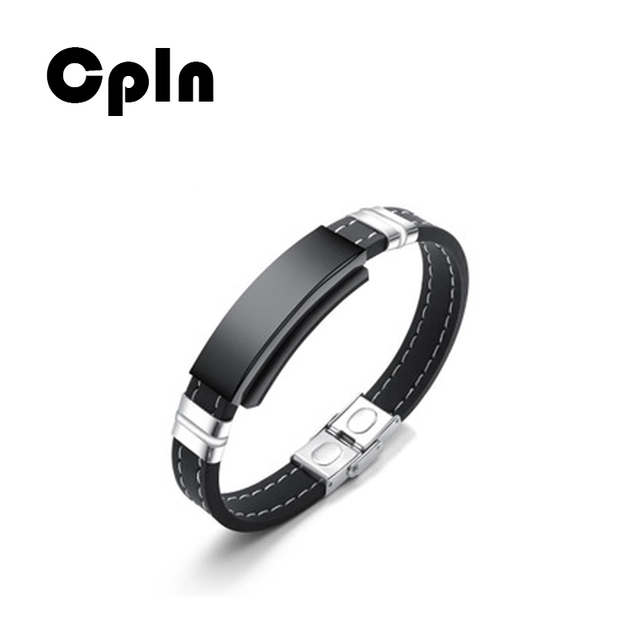 Cpln Inlaid Magnet...