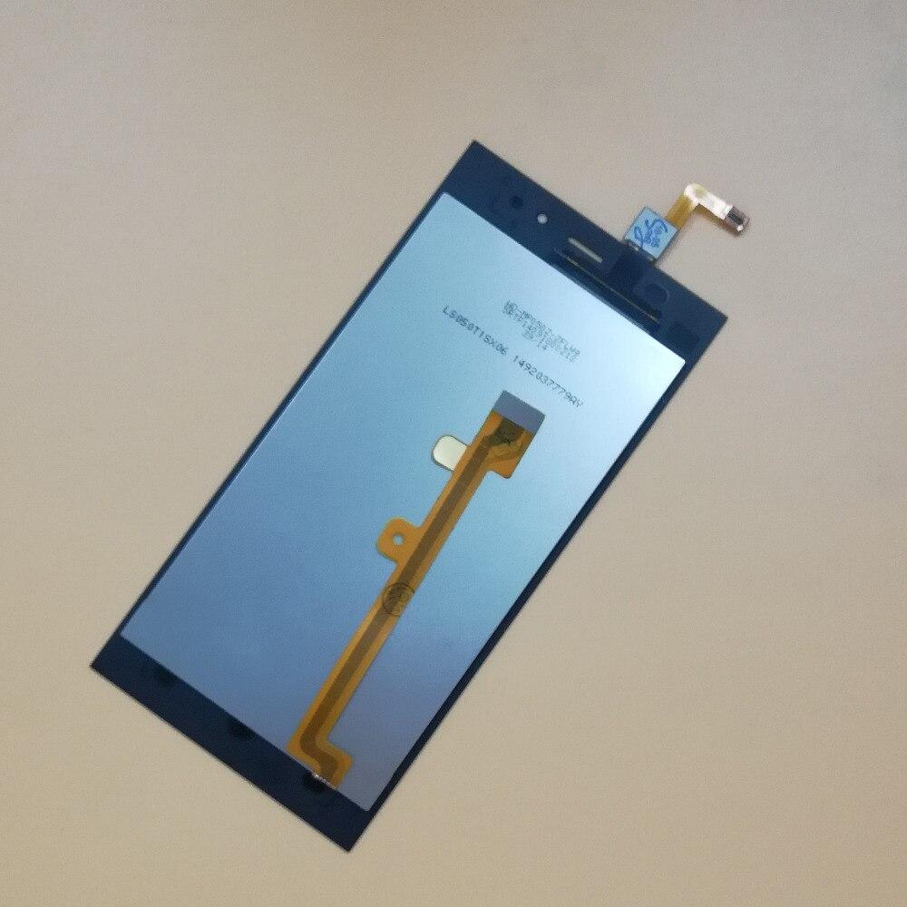For Xiaomi 3 M3 Mi Mi3 Wcdma Version Black Full Touch Screen Lcd Fullset Touchscreen Digitizer Panel Sensor Glass