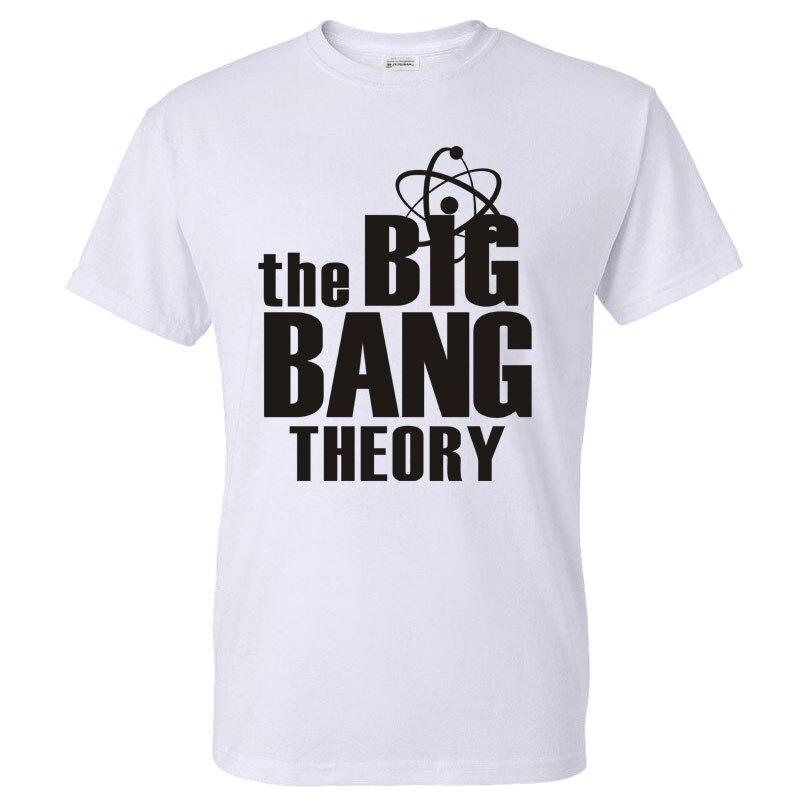 Online Get Cheap Designer Mens T Shirts