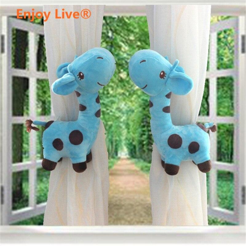 online kopen wholesale kids slaapkamer accessoires uit china kids, Meubels Ideeën
