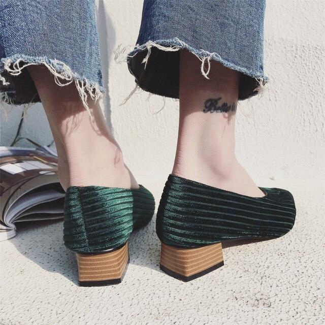 pour peu pointu et printemps profonde femmes chaussures en été bout à 2018 bouche 08dPqq