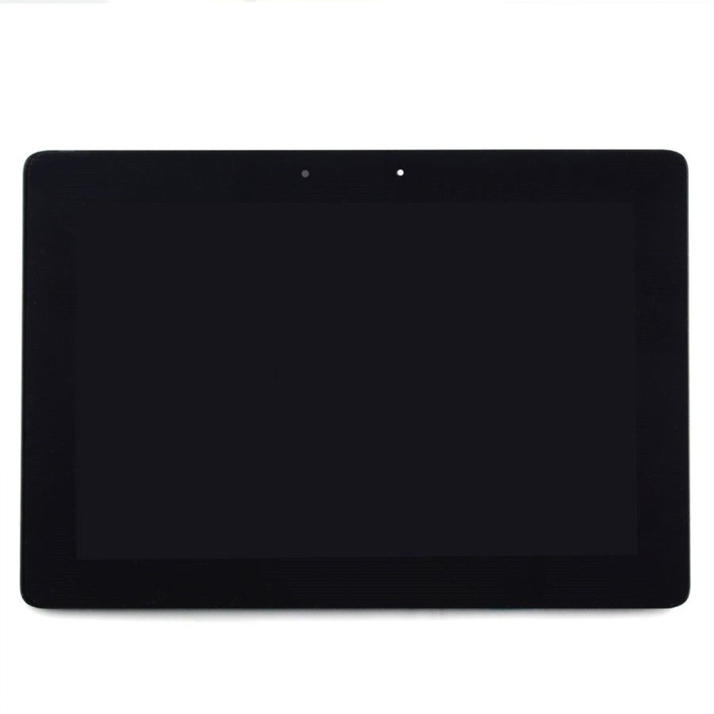 New arrive LCD screen For Asus Transformer Pad TF700 LCD Display+touch Screen Digitizer For Asus Transformer Pad TF700 new for asus eee pad transformer prime tf201 version 1 0 touch screen glass digitizer panel tools