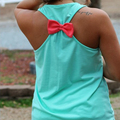 2016 shirt women camisas femenina korean fashion bow print o-neck  clothing vetement femme summer tops roupas feminina blouses