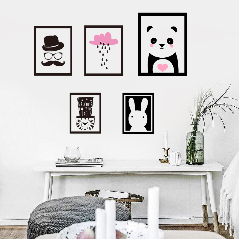 Popular Wall Decals WoodBuy Cheap Wall Decals Wood Lots From - Wall decals wood