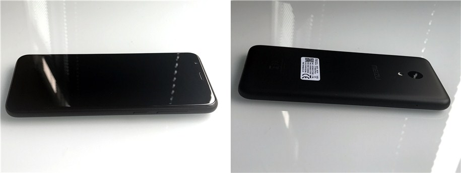 "HTB1lcLeKf9TBuNjy1zbq6xpepXar Meizu M8C M8 c 2GB 16GB ROM Global Version Smartphone Snapdragon 425 Quad Core 5.45"" 18:9 Full Screen 13.0MP Camera EU Charger"