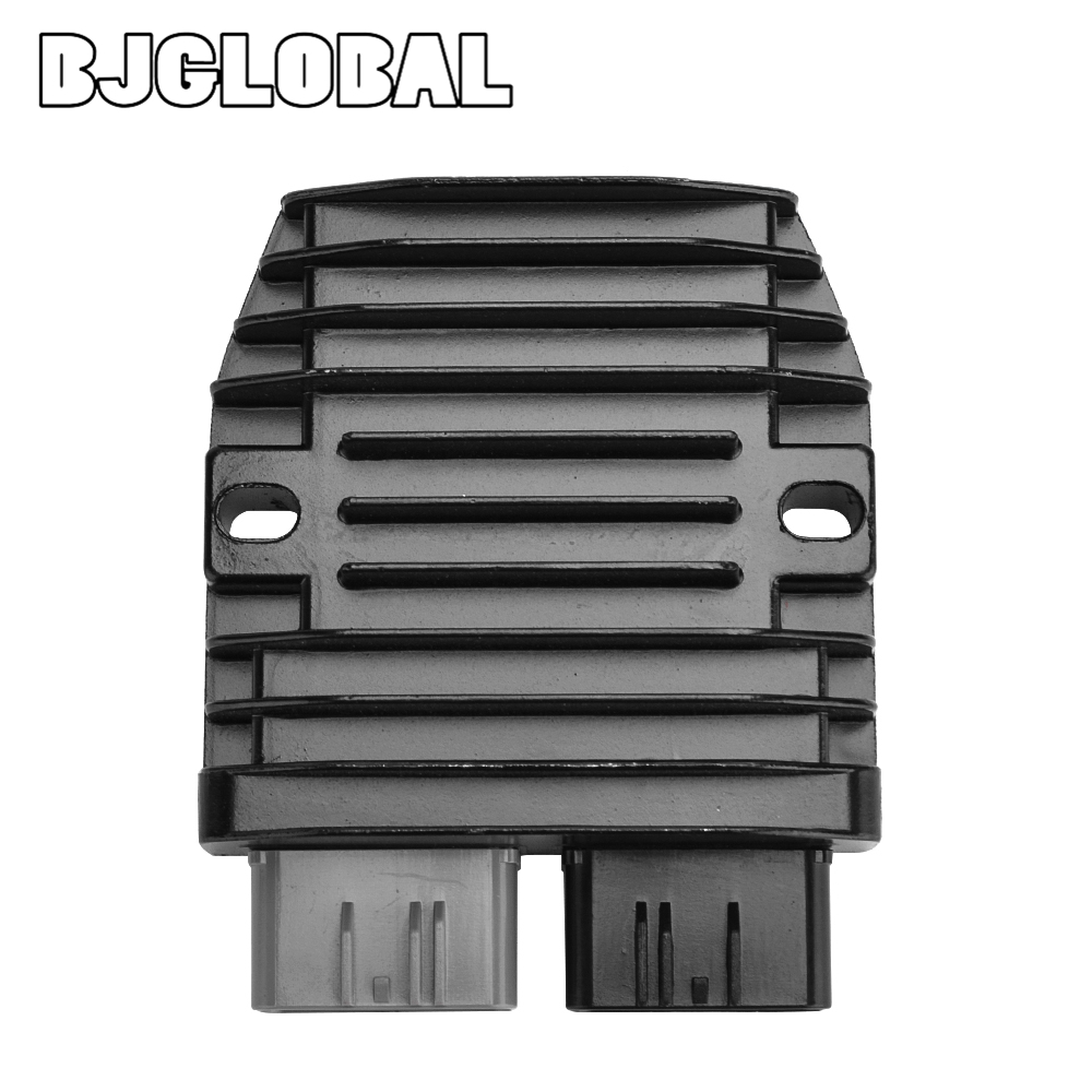 12V Motorcycle Boat Regulator Rectifier For CF Moto CFORCE 500 400 800 UFORCE 500 ZFORCE 800 For CF Moto X8 800 UFORCE 800 Motor-in Motorbike Ingition from Automobiles & Motorcycles