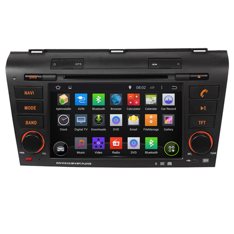 compare prices on mazda 3 gps dvd online shopping buy low price mazda 3 gps dvd at factory. Black Bedroom Furniture Sets. Home Design Ideas