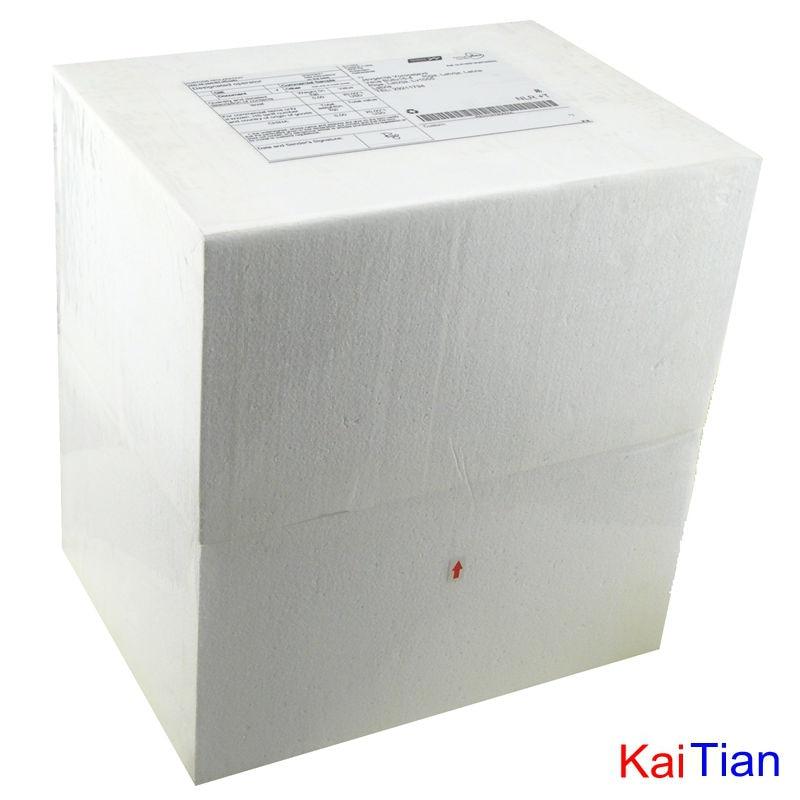 Kaitian 5 Lines 6 Points Laser Level M451-N2B2