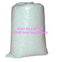eps filling,polypropylene beans волокна синтетические плавающие wapsi polypropylene floating yarn