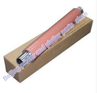 New original for HP9000 9040 9050 Upper Fuser Roller RB2-5948-000 RB2-5948 LaserJet Printer parts on sale