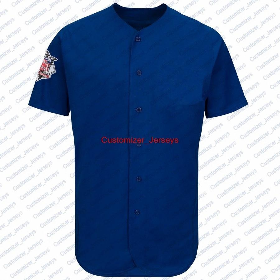 deb9bfd9d Custom Chicago Quick-Dry Flexible Short T-shirts Cheap Kyle Schwarber Flex  Baseball Anthony