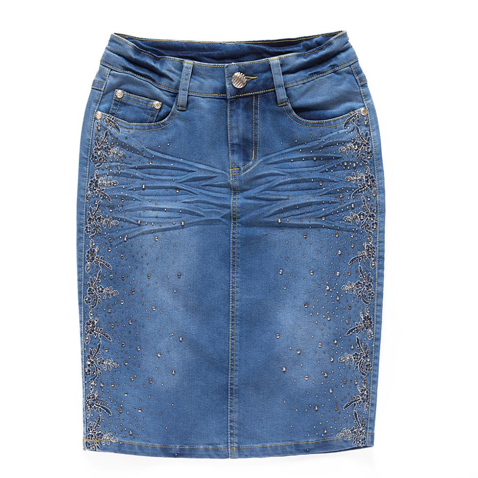 Popular Juniors Denim Skirt-Buy Cheap Juniors Denim Skirt lots ...