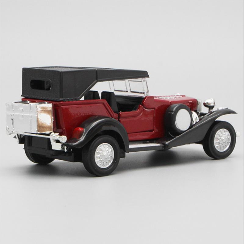 Mobil Model Rumah Dekorasi 6