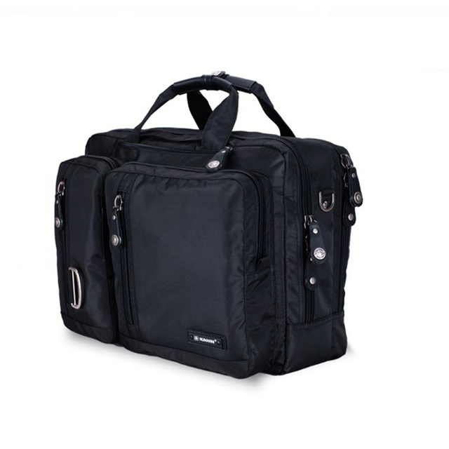 35f31578d9872 Large Quality Swiss Notebook Briefcase for 14