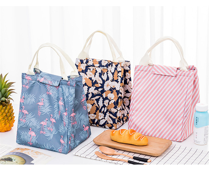 RUPUTIN-Fresh-Insulation-Lunch-Bag-For-Women-Student-Kid-Thermal-Insulated-Oxford-Picnic-Food-Cooler-Box (4)