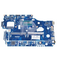 NBMFM11006 NB.MFM11.006 For Acer aspire E1-532 E1-532P Laptop Motherboard V5WE2 LA-9532P i3-4010U CPU DDR3L