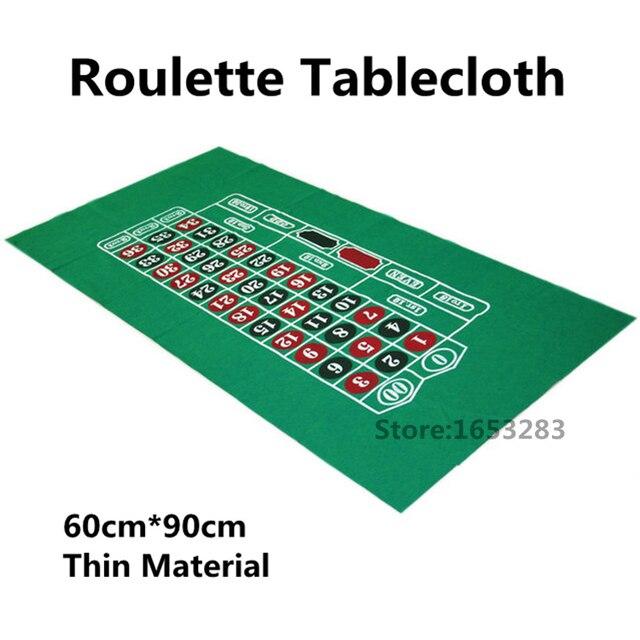 Roulette bmx