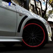 Skoda Wheel Sticker Kaufen Billigskoda Wheel Sticker Partien
