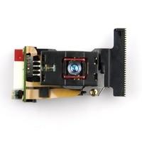 Original HOP-M3 HOPM3 M3 CD laser lens para DENON CD Player