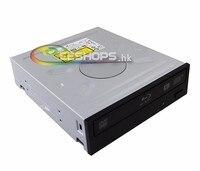 Dla LG BH12LS38 BH12LS35 12X Nagrywarka Lightscribe Dwuwarstwowych Nagrywarka Blu-ray BD-R DL Bluray 3D PC Desktop Computer SATA Napęd
