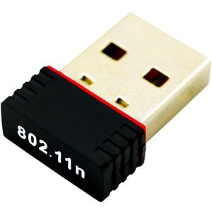 MT7601 Mini USB WiFi Adapter 8