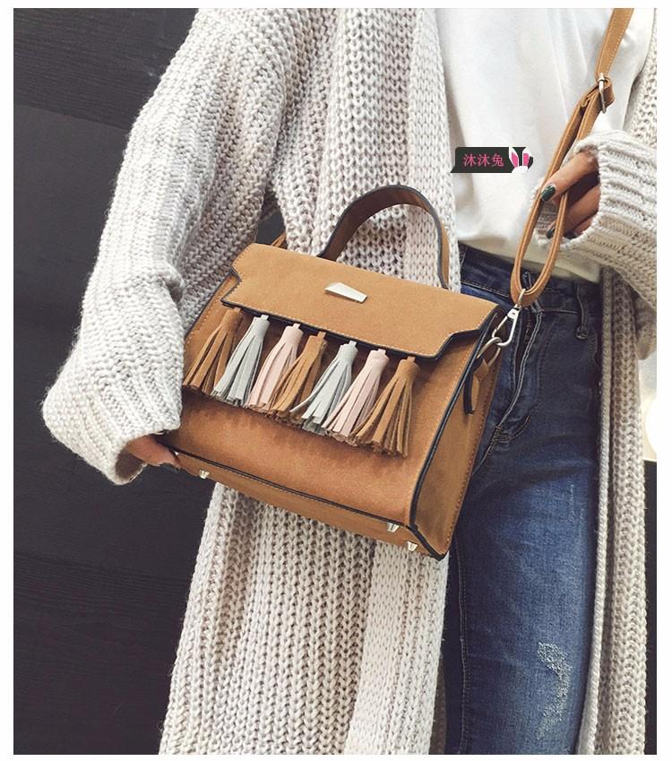 handbags (6)