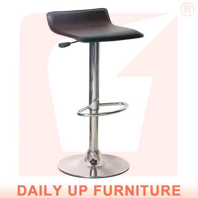 Height Adjustable Chairs For Kitchen K Care Kitchen Stool height