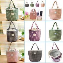 Insulated Storage Cooler Thermal Picnic font b Lunch b font font b Bag b font Waterproof